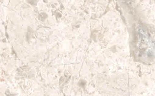 Đá Marble Snow